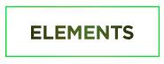 b_elements2