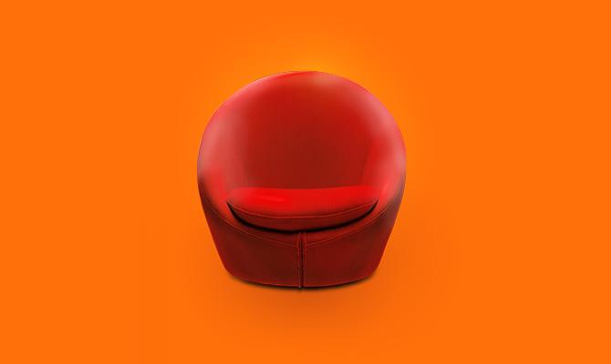 e_fotel