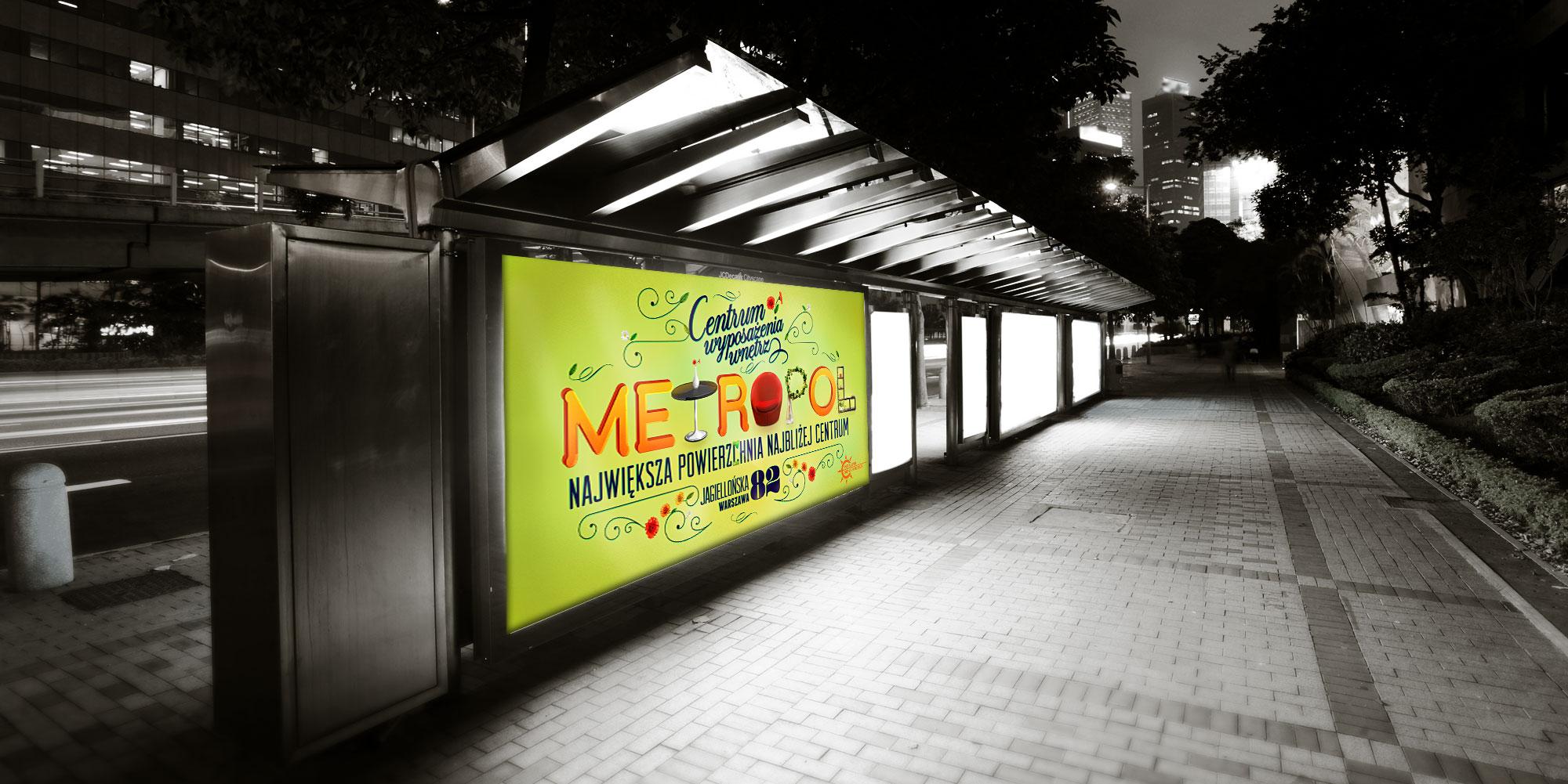 metropol1c
