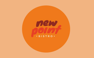 newpoint2
